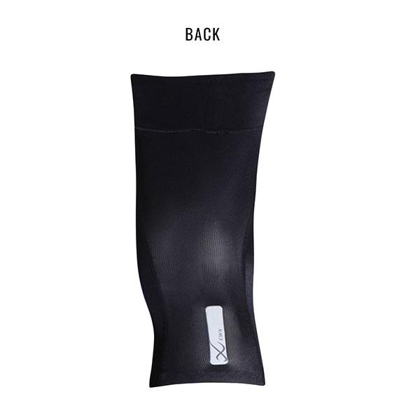 [CW-X] CW-X PARTS Men's Knee Support [CW-X_10_BCO004]