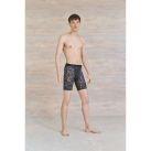 Bros Cross Walker Underwear (Size LL, Made in Japan)
