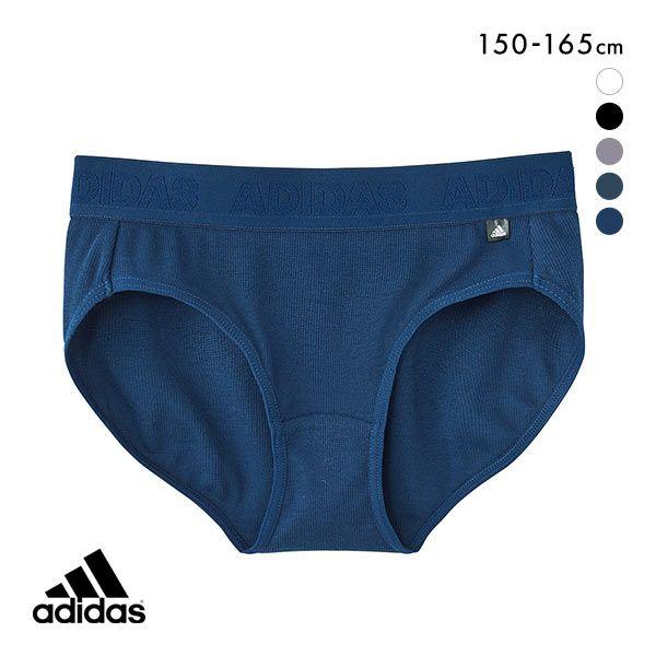 20%OFF【メール便(5)】 (アディダス)adidas キッズ ジュニア 女の子 リブ ショーツ 綿混 単品