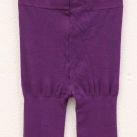 ATSUGI kids tights 80 denier warm color tights