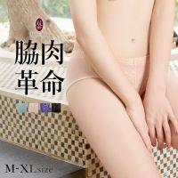 Mode Marie Surfinia Panties (M-XL)